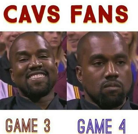 Nba Finals Memes - related keywords suggestions for nba finals memes