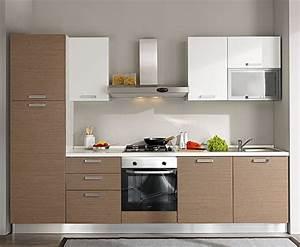 Offerta Cucine complete Arredamento Mobili e Cucine Pesaro