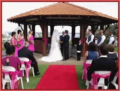 Perth Park Kings Marriage Celebrant Weddings Frame