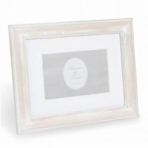 Maison Du Monde Cadre Photo : album photo cadre photo et p le m le maisons du monde ~ Teatrodelosmanantiales.com Idées de Décoration