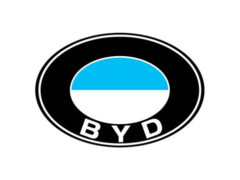 Car Logo B by Byd Logo Hd Png Meaning Information Carlogos Org