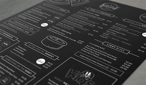 Millions customers found coffee menu templates &image for graphic design on pikbest. Hi Coffee   Branding, Website, Graphic Design