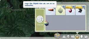 Sims 4 Gartenarbeit : sims 4 g rtner alternatives einkommen aus der gartenarbeit ~ Lizthompson.info Haus und Dekorationen