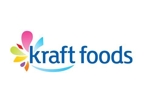 cuisine kraft kraft logo logok