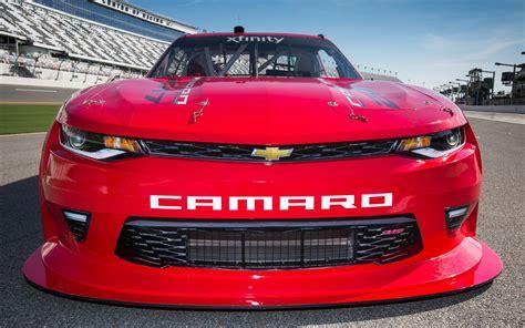 nascar xfinity series camaro ss wallpaper hd car