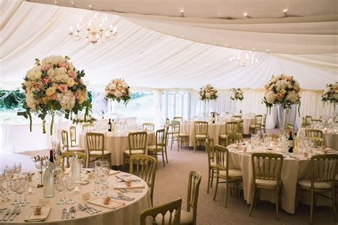 essex wedding venues hedingham castle essex