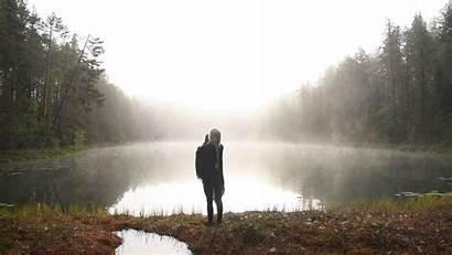 Misty Morning Kulning Jinton Jonna Songs Voices