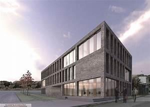 Schamp Und Schmalöer : dortmund au enbezirke seite 6 deutsches architektur forum ~ Markanthonyermac.com Haus und Dekorationen