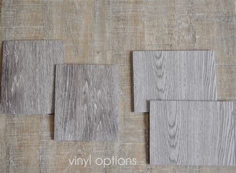 laminate or vinyl choosing vinyl laminate flooring advantages features prices reviews best laminate
