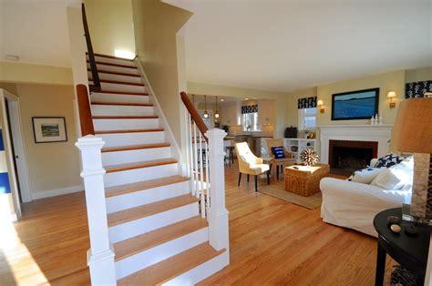 sopo cottage     open floor plan