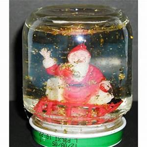 Mini Boule De Noel : mini sapin et boules de papier cr pon une d coration de no l ~ Dallasstarsshop.com Idées de Décoration