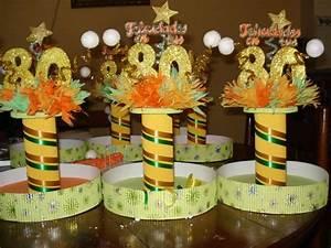 faldones para mesas de fiestas infantiles Buscar con Google Centro mesa Pinterest