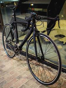 2014 Specialized Langster