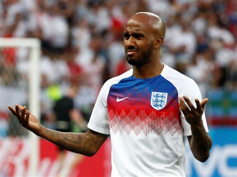Fabian Delph: 'World Cup has been highlight of my career'