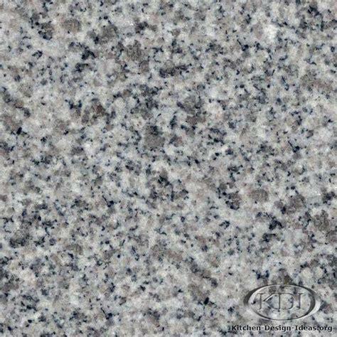 gray granite countertops granite countertop colors gray granite