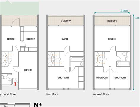 floors homes  story home floor plans  story