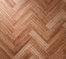 amtico trends how to use herringbone amtico international