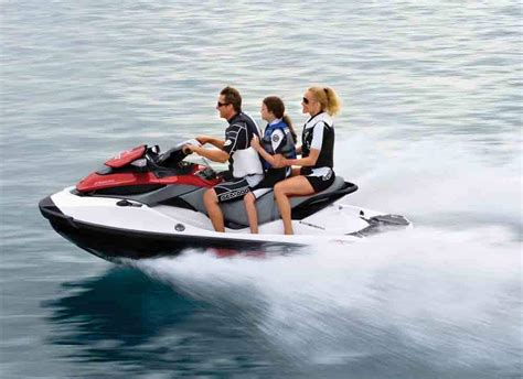 Water Scooter Price In Dubai by Jet Ski Tour Dubai Jet Ski Dubai Offers Jet Ski Dubai