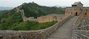 Circuit En Chine : circuit lumieres de chine 3 4 chine avec voyages leclerc boomerang ref 292462 ~ Medecine-chirurgie-esthetiques.com Avis de Voitures