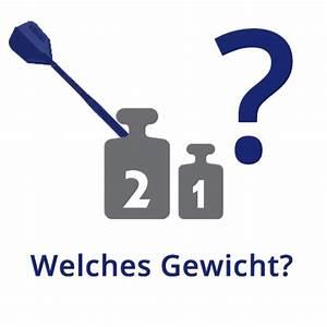 Bleiband Gardinen Welches Gewicht : dartpfeile welches gewicht ist das richtige good ~ Yasmunasinghe.com Haus und Dekorationen