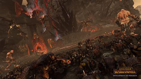 jeux de city siege total war warhammer brings big to a respected