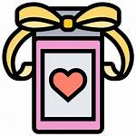 Icons Gift
