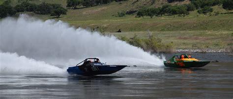 Speed Boat Jet Ski Racing by Jet Boat Racing Snake River Inland 360