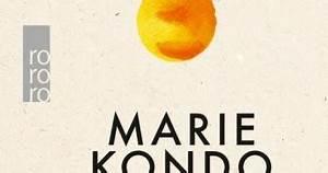 Marie Kondo Tipps : das lesesofa magic cleaning rezension ~ Orissabook.com Haus und Dekorationen