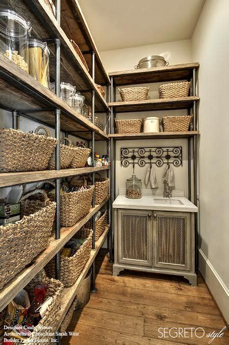 standing cabinets for kitchen 25 best ideas about freestanding closet on 5781