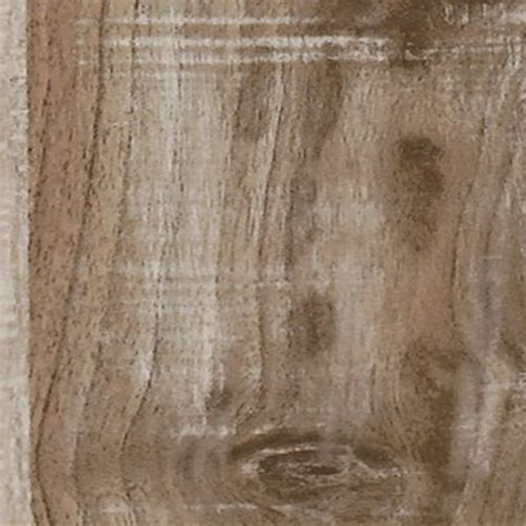 Laminate Floors: Armstrong Laminate Flooring   Coastal