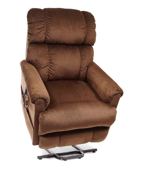 golden pr931l space saver lift chair free shipping us