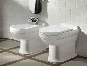Villeroy Boch De : hommage toilet by villeroy boch ~ Yasmunasinghe.com Haus und Dekorationen