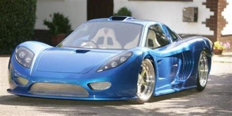fastest car world ssc ultimate aero tt caradvice