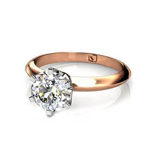 tiffanys engagement ring and co engagement rings