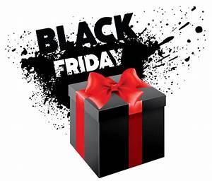 Barre De Son Black Friday : bague longue barre 3 cm en argent parall le au doigt avec ~ Dailycaller-alerts.com Idées de Décoration