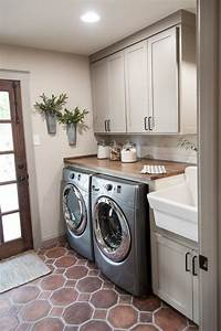 best 25 laundry room tile ideas on pinterest room tiles With deciding appropriate laundry room decor