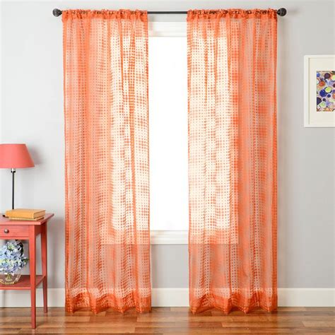 geometric pattern sheer curtains 228 best images about window treatment on