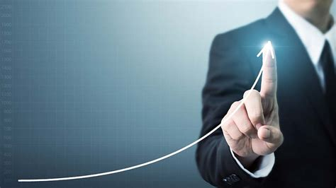 What Is The Most Profitable Franchise To Own?  Smallbizclub. Network Administrator Certifications. Car Donation To Charities Debt Settlement Usa. Cheap Business Class Airline Tickets. Cornerstone Christian College. Level 3 Background Check Directv World Direct. Teaching Graphic Design Oklahoma Workmans Comp. Garden Wall Design Ideas Credit Cards Compare. How To Sell Information On The Internet