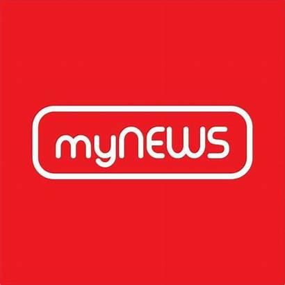 Mynews Malaysia Wikimedia Commons Kot Obraz Resolutions
