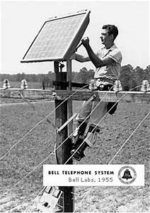 First Solar Module : solar photovoltaic solar pv solar electric solar store ~ Frokenaadalensverden.com Haus und Dekorationen