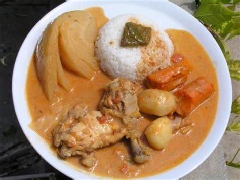 cuisine africaine recette les arts anciens d afrique cuisine africaine