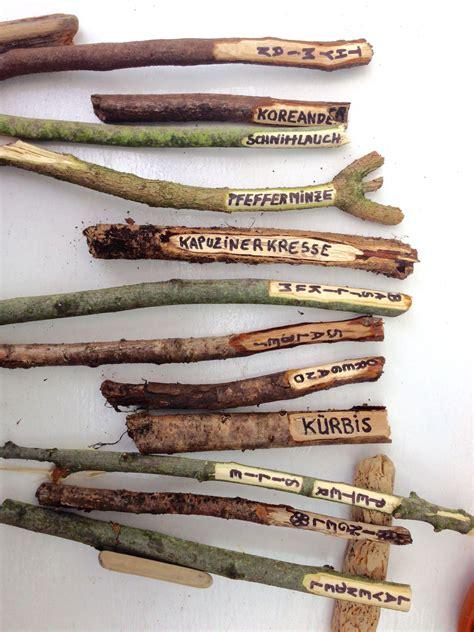 Gemüsegarten Ideen by F 252 R Mein Kr 228 Uterbeet Garten Garten Gem 252 Segarten Und