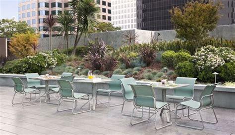images  outdoor furniture veranda classics
