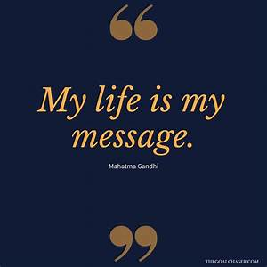Very Short Quot... Short Quotes
