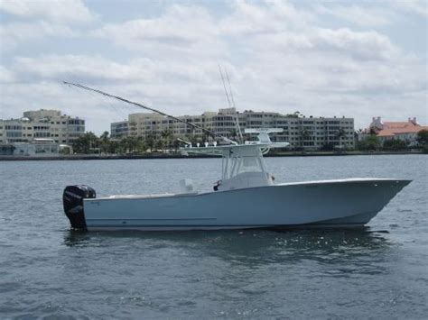 Luxury Center Console Boats For Sale by 2009 Bonadeo Center Console Boats Yachts For Sale