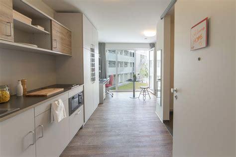 Wohnung Mieten München Nähe Uni by The Fizz Studentenwohnheim Hannover
