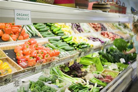 cuisine sold study examines where and why york city retailers sell