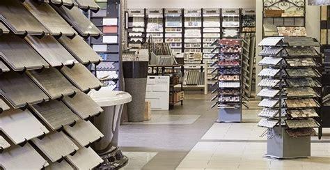 the tile shop timonium tile shop conestoga tile