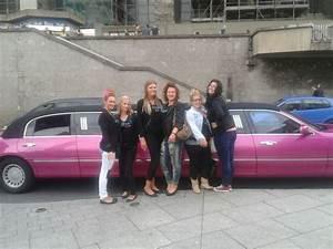 Party Limousine Mieten : weisse lincoln town car stretchlimousine leihen in deiner ~ Kayakingforconservation.com Haus und Dekorationen
