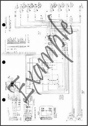 1963 Ford Ranchero Wiring Diagram 26061 Netsonda Es